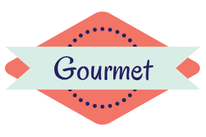 Gourmet QueHacerEnMadrid.com: beber y comer en Madrid