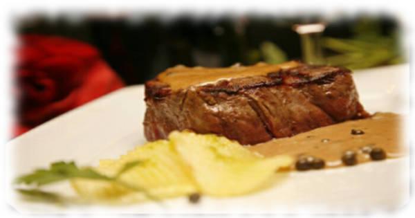 La mejor carne argentina de Madrid