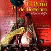 El Perro del Hortelano en la Sala Off Teatro Lara