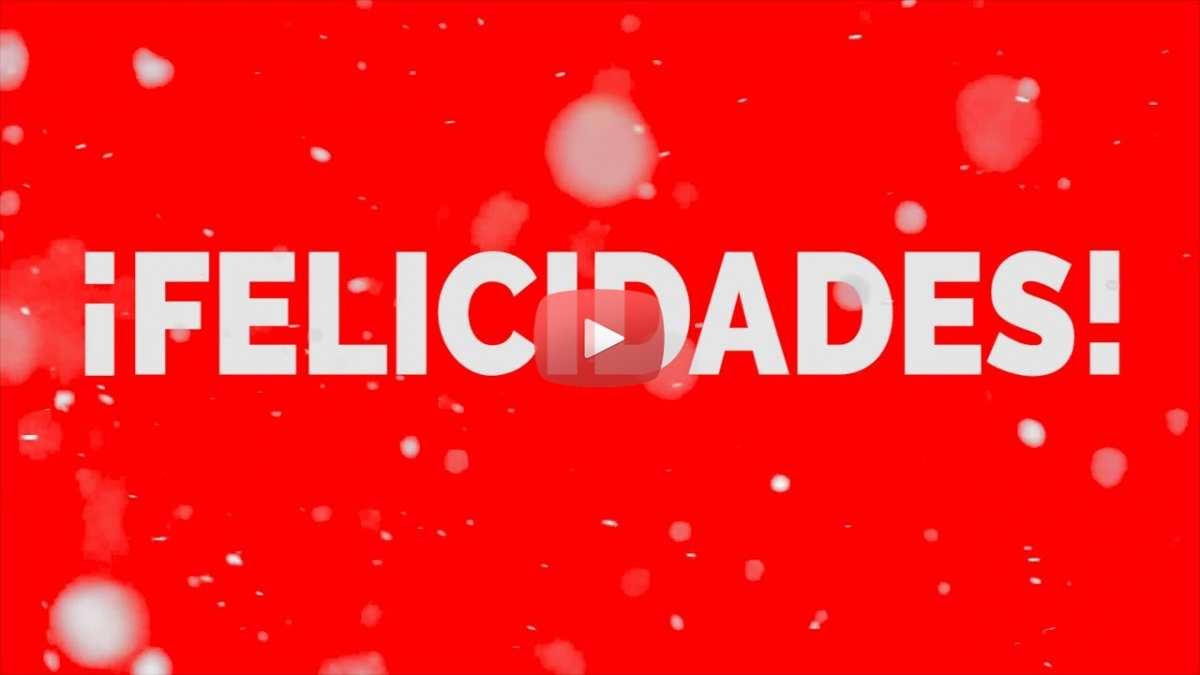 Imagen de presentación del vídeo Que hacer en Madrid en Navidad