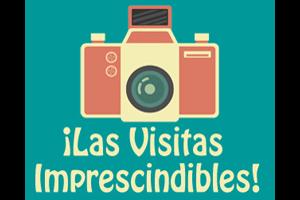 Imagen ilustrativa que ver y hacer en Madrid predieñada por QueHacerEnMadrid.com